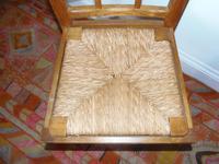 Edward Barnsley Style Chairs (2 of 11)