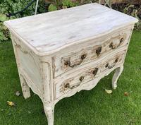 18th Century Louis XV Commode (9 of 12)