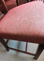 Georgian Style Chairs (3 of 5)