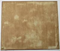 Chinese Watercolour on Silk, Lignan School, Early 20th Century, Unframed (5 of 6)