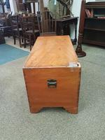 Large Camphor Chest (2 of 5)