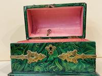 Jewellery Casket (4 of 19)