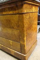 Chest Commode (4 of 5)