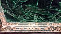Victorian Rosewood Vanity Box (10 of 19)