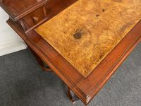 Super Quality French Dressing Table (5 of 21)