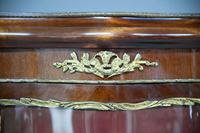 French Louis XV Style Vitrine (6 of 8)