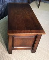 Oak Bedding Box (10 of 12)