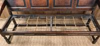 Late 17th / Early 18th Century Settle (7 of 10)