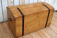 Pine Dome Top Trunk (9 of 9)