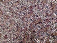 Antique Kirman Carpet (6 of 10)