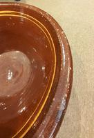 Welsh Dairy Bowl (4 of 5)