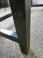 English 18th Century Oak Dresser (7 of 12)