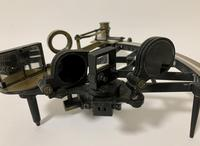 Victorian Sextant in Box (8 of 23)