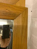 Framed Mirror (2 of 2)
