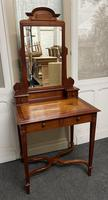 Super Quality French Dressing Table (12 of 21)