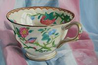 Study of a Teacup by Sophie Stocker (5 of 6)