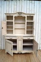 French Dresser (10 of 15)