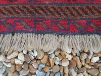Fine Turkish Rug (7 of 7)