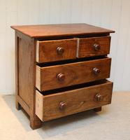 Elm Chest of Drawers (7 of 10)