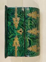 Jewellery Casket (18 of 19)