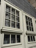 Incredible Set of 3 19th Century French Chateau Doors (16 of 17)