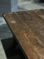 Huge Rustic French Oak Farmhouse Dining Table (10 of 35)