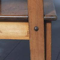 Large Pine Frame Orkney Chair (7 of 9)