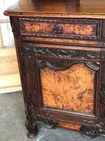 Wonderful 18th Century French Dresser (10 of 16)
