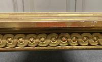 French Gilt Bijouterie Cabinet Coffee Table (7 of 15)