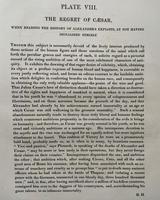 Gallery of 14 Historical Engravings Painted by Benjamin West (14 of 33)