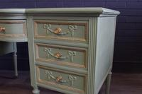 French Dressing Table (5 of 8)