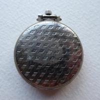 Antimagnetic Gents Pocket Watch (3 of 6)