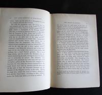 1933 1st Edition The Empty Quarter Description  of the Great South  Desert of Arabia  Known as Rub Al Khali by  H. St. J. B. Philby (4 of 5)