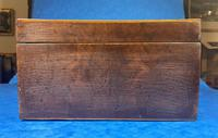 Victorian  Fitted Jewellery Box With Inlay (11 of 15)