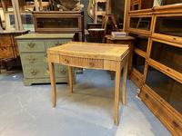 Art Deco Writing Table (12 of 13)