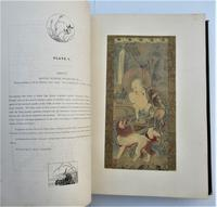 The Pictorial Arts of Japan, William Anderson, 1886, Seminal Work, Illustrated (12 of 21)