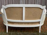 French 3 Piece Bergere Suite (22 of 26)