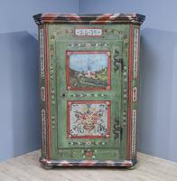 1839 Painted Cupboard (11 of 11)