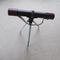 Rifleman Telescope & Parker Hale Tripod (2 of 4)