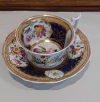 Newhall Cup & Saucer (5 of 7)