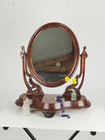 Ladies Dressing Table Mirror (2 of 6)