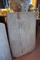 Set of 19th Century Bakers Preparstion Boards (2 of 8)