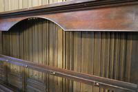 Regency Delft Rack / Hanging Shelves (3 of 6)