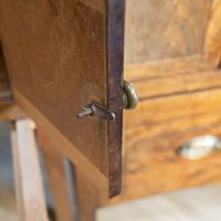 Georgian Tray Top Commodes (9 of 16)