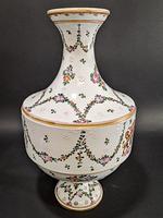 Samson of Paris Vase (3 of 5)