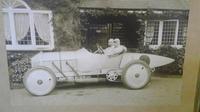 Set of Four Gordon Watney Racing Car Team Photographs (5 of 7)