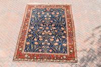 Fine Old Qum carpet 310x220cm (6 of 7)