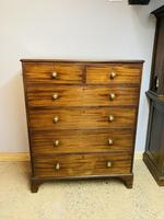 Oak Lined Drawers (14 of 21)