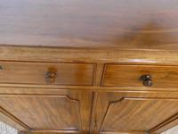 19th Century Cabinet by A. Blane & Son (10 of 12)