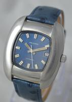 1970s Record Automatic Wristwacth (3 of 6)